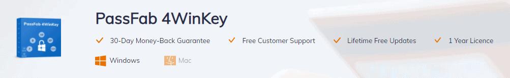 4WinKey Free Bonuses