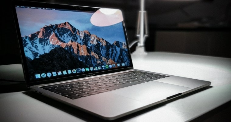 Remove Mac Apps You Don't Need