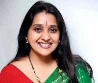 Deepa Hegde