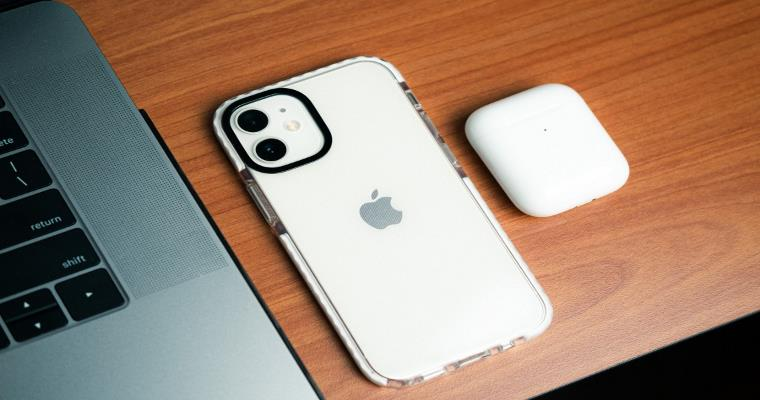 How to Enhance the iPhone Experience in 2021 Quick Tips