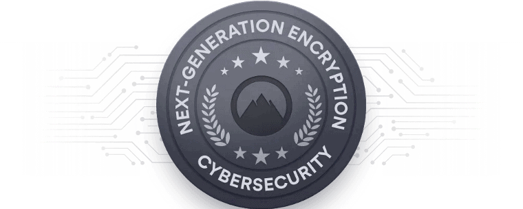 Next-Generation Security & Safe