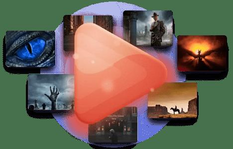 NordVPN Streaming & SmartPlay for Netflix Australia
