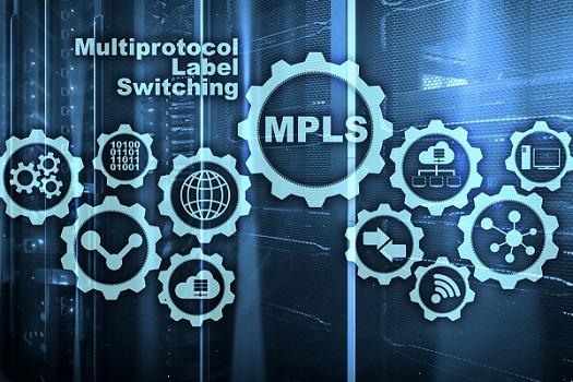 Basics of MPLS