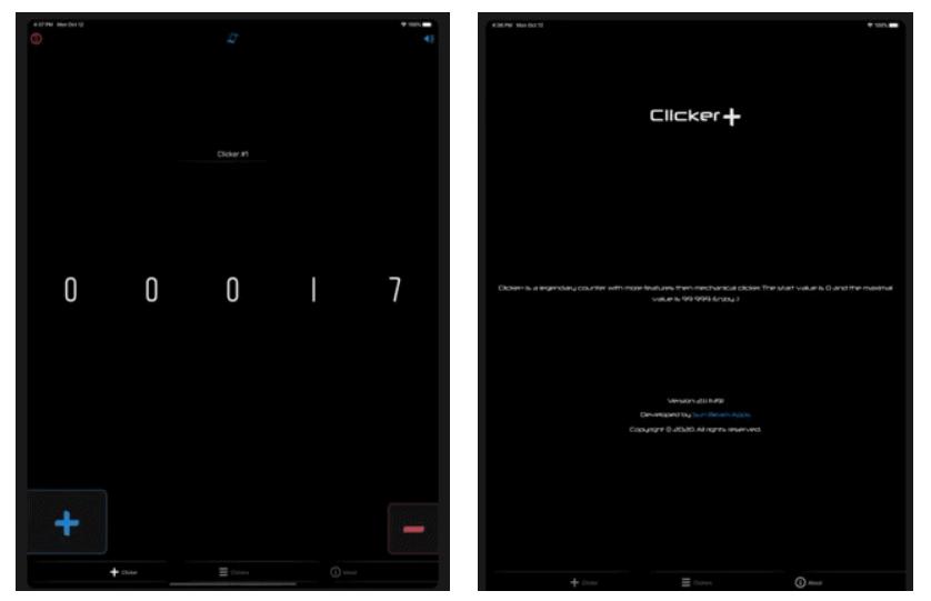 Download Auto Clicker For iPad