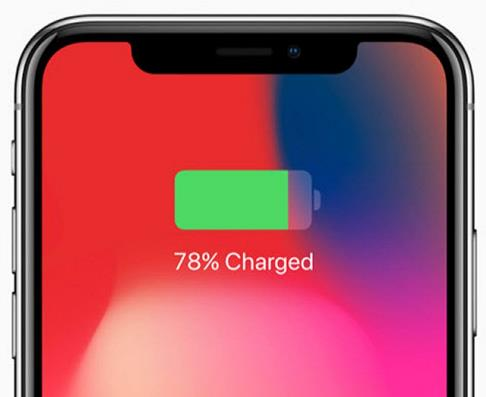 iPhone tips and tricks to Improve Battery