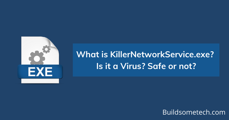 KillerNetworkService.exe-What-is-it-a-Virus-Malware