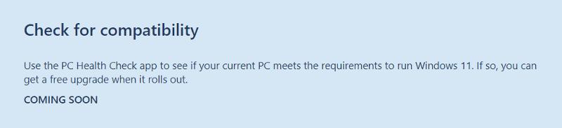 Official Microsoft Website Download Link
