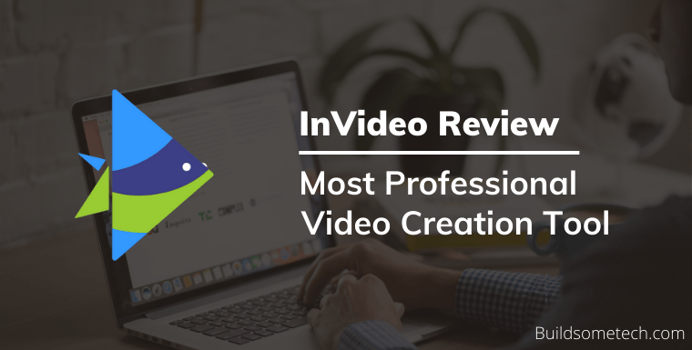 InVideo Review - Most Professional Video Creation Tool