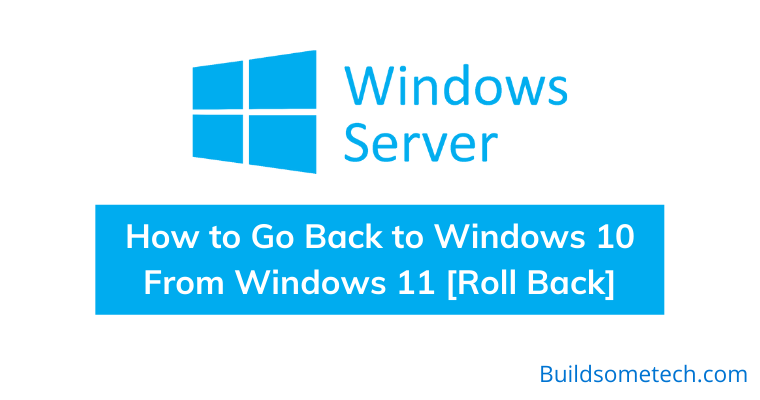 Download Windows Server 2022 ISO, Azure, and VHD