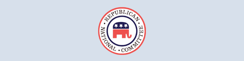 Republican National Committee Cloud Security Breach